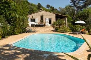 Maisons/Villas  France