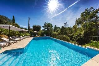Ferienwohnungen Frankreich