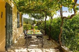 Houses/Villas France
