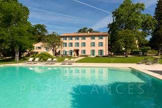Häuser/Villen Frankreich