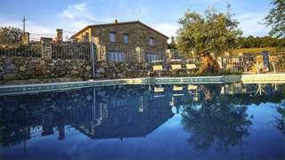 Maisons/Villas  Italie