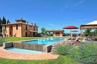 Houses/Villas Italy